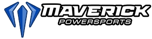 Maverick Powersports